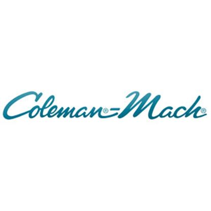 Picture of Coleman-Mach  Air Conditioner Installation Kit w/ Bolts 8333-3211 70-7387