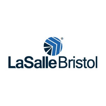 Picture of Lasalle Bristol  12V Multi Purpose Switch for Ceiling Fan 410TSSW12V 92-0757