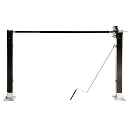 Picture of Ultra-Fab  6000 Lb Trailer Landing Gear 17-943017 95-3153